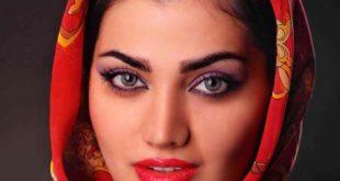 صورة جمال ايرانيات , صور بنات ايرانيات جميلات