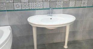 صور سيراميكا كليوباترا حمامات , اشكال سيراميك جميل للحمامات