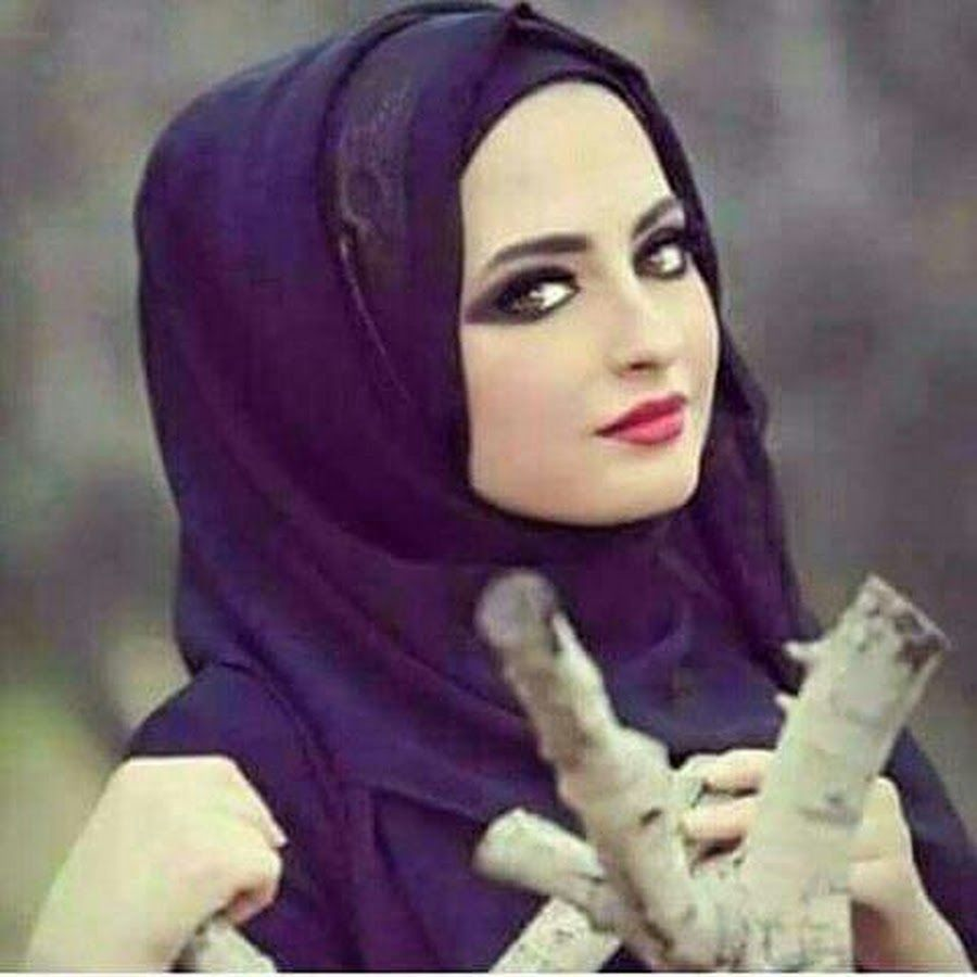 بالصور صور مصريات , بنات جميلة من مصر 3339 1