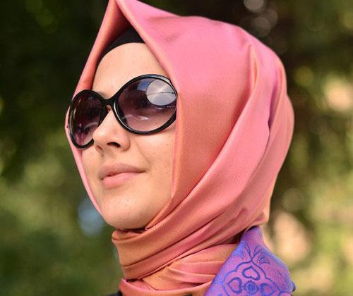 بالصور صور مصريات , بنات جميلة من مصر 3339 10