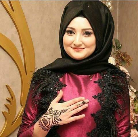 بالصور صور مصريات , بنات جميلة من مصر 3339 2