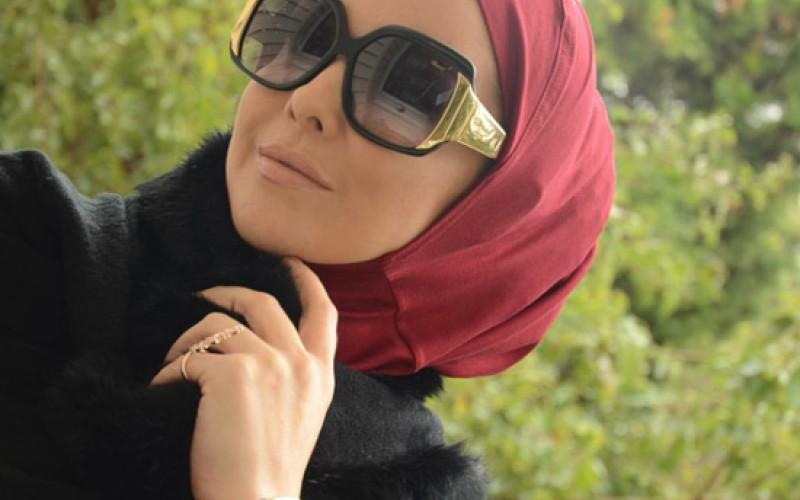 بالصور صور مصريات , بنات جميلة من مصر 3339 4