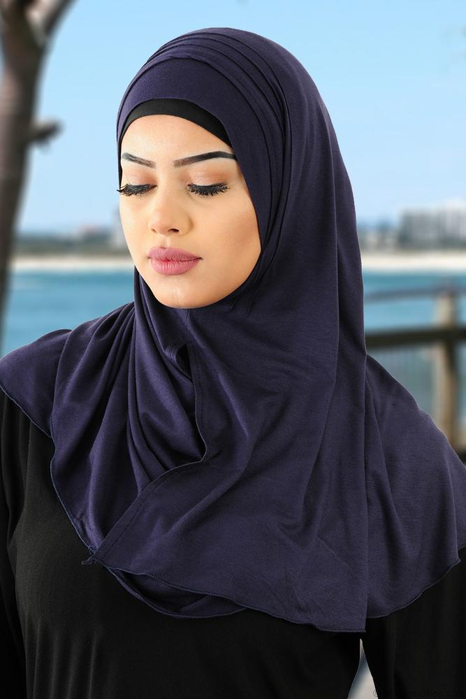 بالصور صور مصريات , بنات جميلة من مصر 3339 6