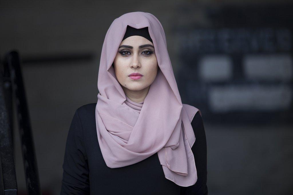 بالصور صور مصريات , بنات جميلة من مصر 3339 8