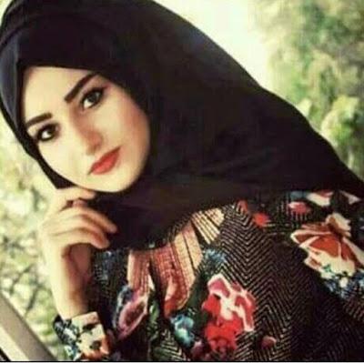 بالصور صور مصريات , بنات جميلة من مصر 3339 9