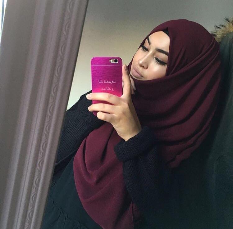 بالصور صور مصريات , بنات جميلة من مصر