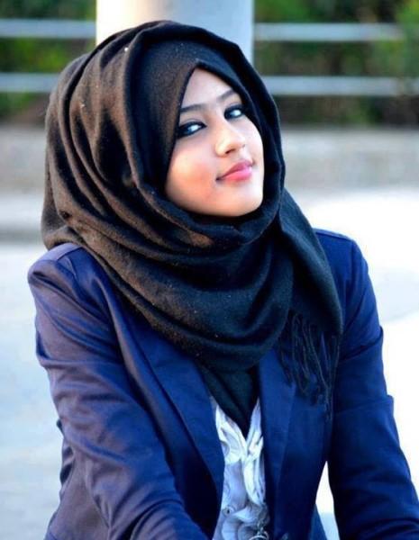 بالصور صور مصريات , بنات جميلة من مصر 3339