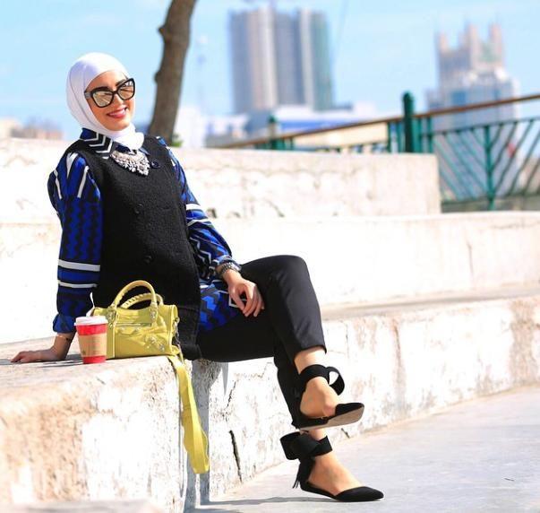 بالصور بنات كويتيات , جمال بنات الكويت 3378 11