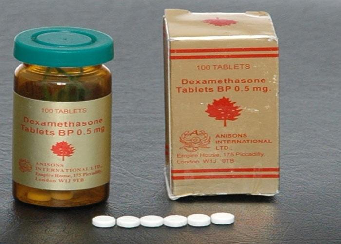 صوره دواء لزيادة الوزن , احسن علاج لزيادة الوزن للنحيفات