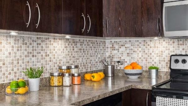 صورة تنظيف المطبخ , طرق الاهتمام بنظافة المطابخ