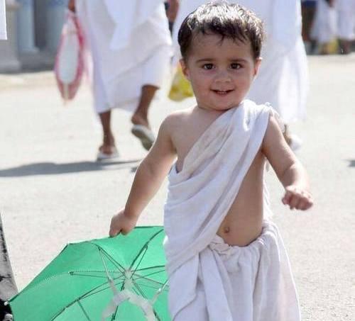 صوره طفل صغير , صور اطفال صغار حلوين