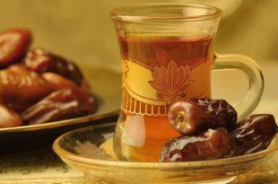 صورة الامساك في رمضان , علاج لمشكلة الامساك في شهر رمضان