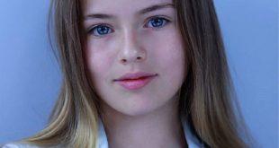 صوره صور اجمل فتاة , احلى بنت في العالم