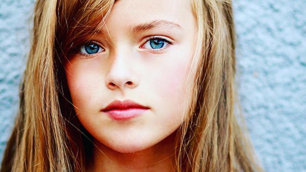 بالصور صور اجمل فتاة , احلى بنت في العالم 3749 2