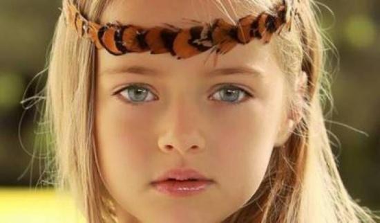 بالصور صور اجمل فتاة , احلى بنت في العالم 3749 3