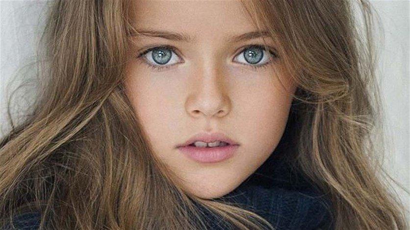 بالصور صور اجمل فتاة , احلى بنت في العالم 3749 4