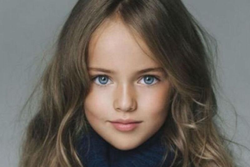 بالصور صور اجمل فتاة , احلى بنت في العالم 3749 5
