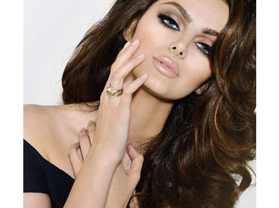 بالصور اجمل امراة في العالم , الفتاة الاكثر جمالا على الاطلاق 3777 1