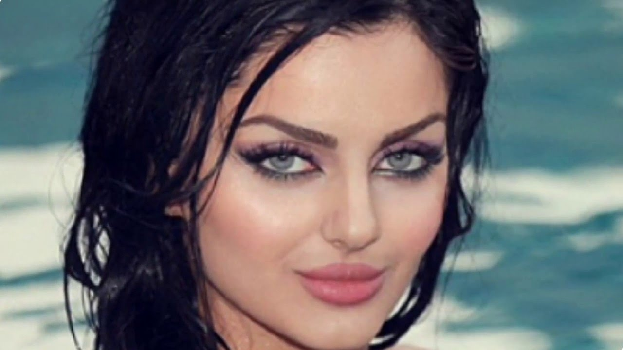 بالصور اجمل امراة في العالم , الفتاة الاكثر جمالا على الاطلاق 3777 2