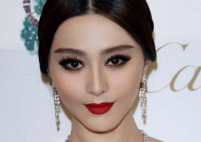 بالصور اجمل امراة في العالم , الفتاة الاكثر جمالا على الاطلاق 3777 8