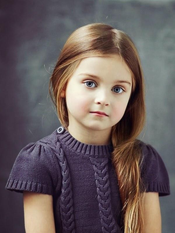 صور صور بنت صغيره , مجموعة مميزة من صور الفتيات الصغيرات