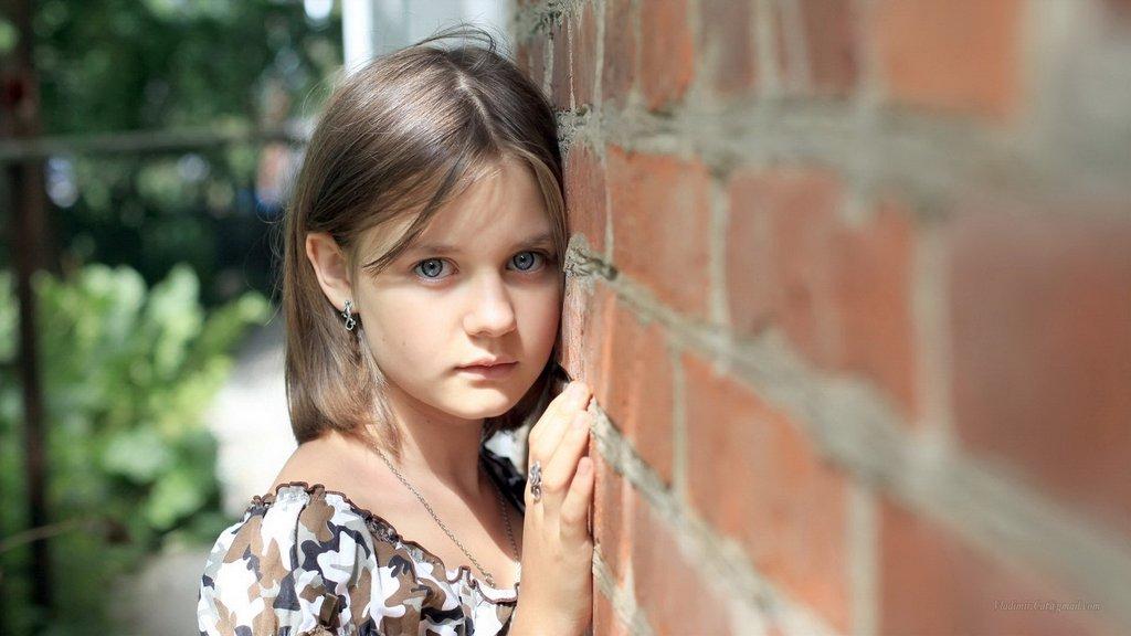 صورة صور بنت صغيره , مجموعة مميزة من صور الفتيات الصغيرات