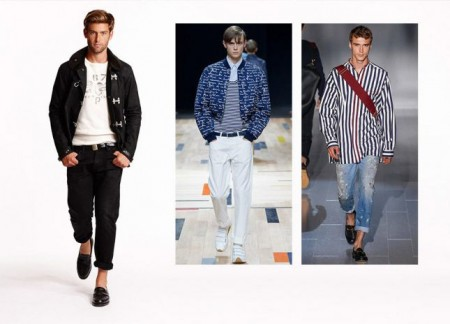 صور ملابس رجالية , مجموعة متميزة من الازياء الرجالية