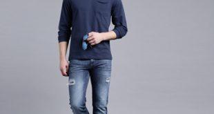 صورة ملابس رجالية , مجموعة متميزة من الازياء الرجالية
