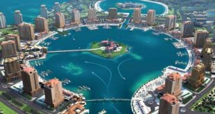 الاماكن السياحية في الكويت , اجمل اماكن يمكن زيارتها في مدينة الكويت