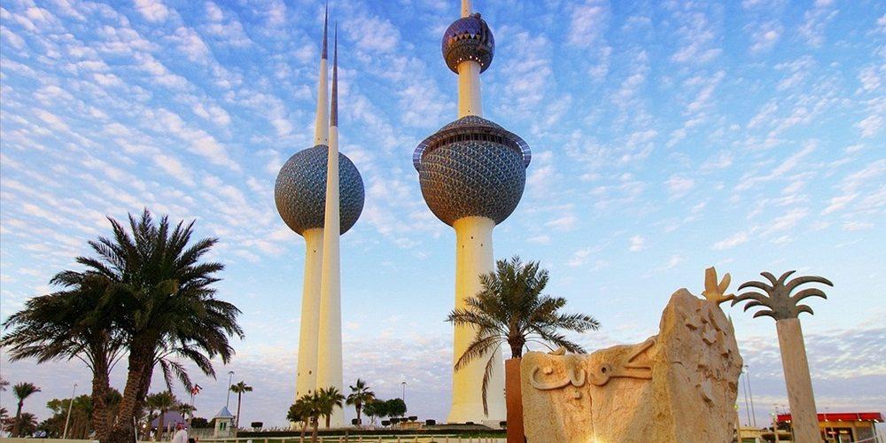 صورة الاماكن السياحية في الكويت , اجمل اماكن يمكن زيارتها في مدينة الكويت 3860 3