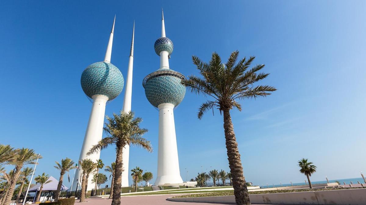 صورة الاماكن السياحية في الكويت , اجمل اماكن يمكن زيارتها في مدينة الكويت 3860 4
