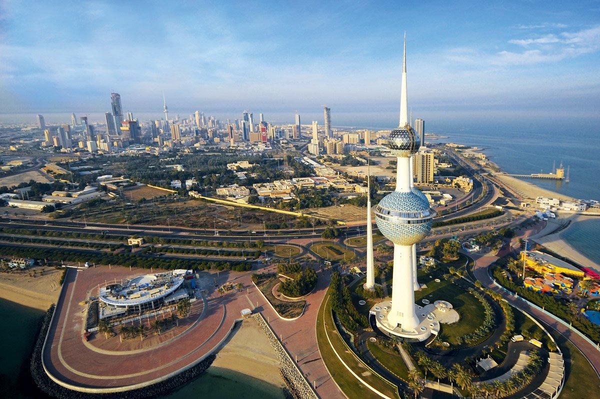 صورة الاماكن السياحية في الكويت , اجمل اماكن يمكن زيارتها في مدينة الكويت 3860 5