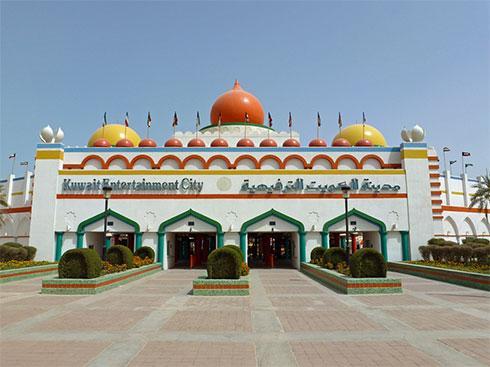 صورة الاماكن السياحية في الكويت , اجمل اماكن يمكن زيارتها في مدينة الكويت 3860 7