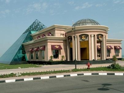 صورة الاماكن السياحية في الكويت , اجمل اماكن يمكن زيارتها في مدينة الكويت 3860 8