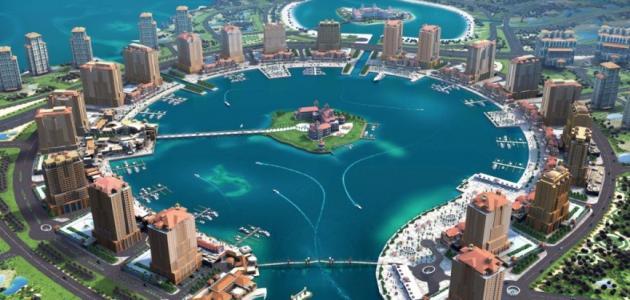 صورة الاماكن السياحية في الكويت , اجمل اماكن يمكن زيارتها في مدينة الكويت 3860
