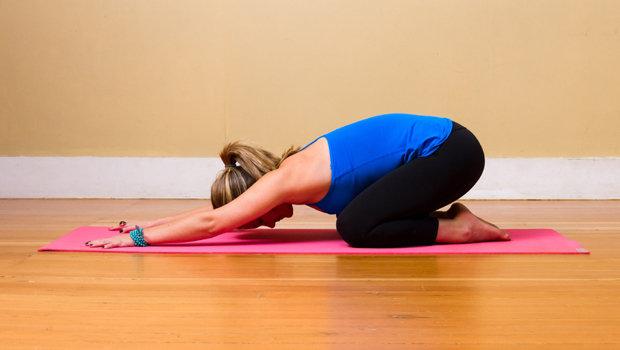 صورة تخفيف الام الدورة , افضل الطرق لعلاج الام الدورة الشهرية