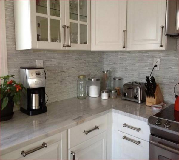 بالصور سيراميك مطابخ , كيف تختار سيراميك مطبخك 5313 10