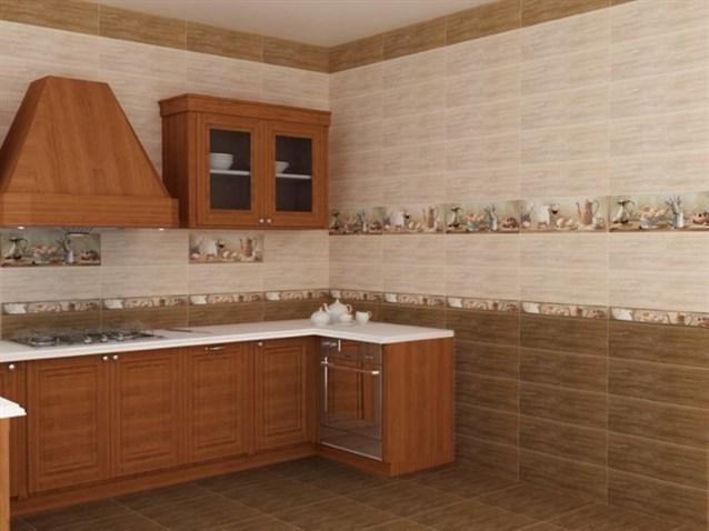 بالصور سيراميك مطابخ , كيف تختار سيراميك مطبخك 5313 2