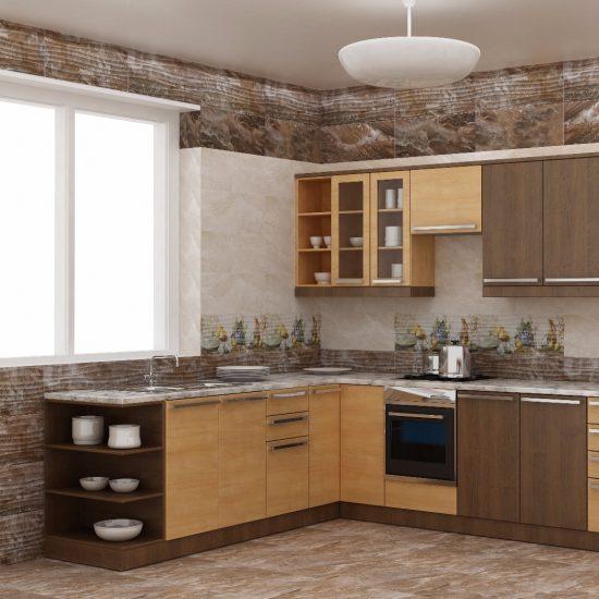 بالصور سيراميك مطابخ , كيف تختار سيراميك مطبخك 5313 3