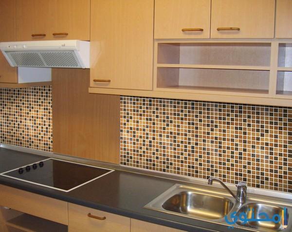 بالصور سيراميك مطابخ , كيف تختار سيراميك مطبخك 5313 4
