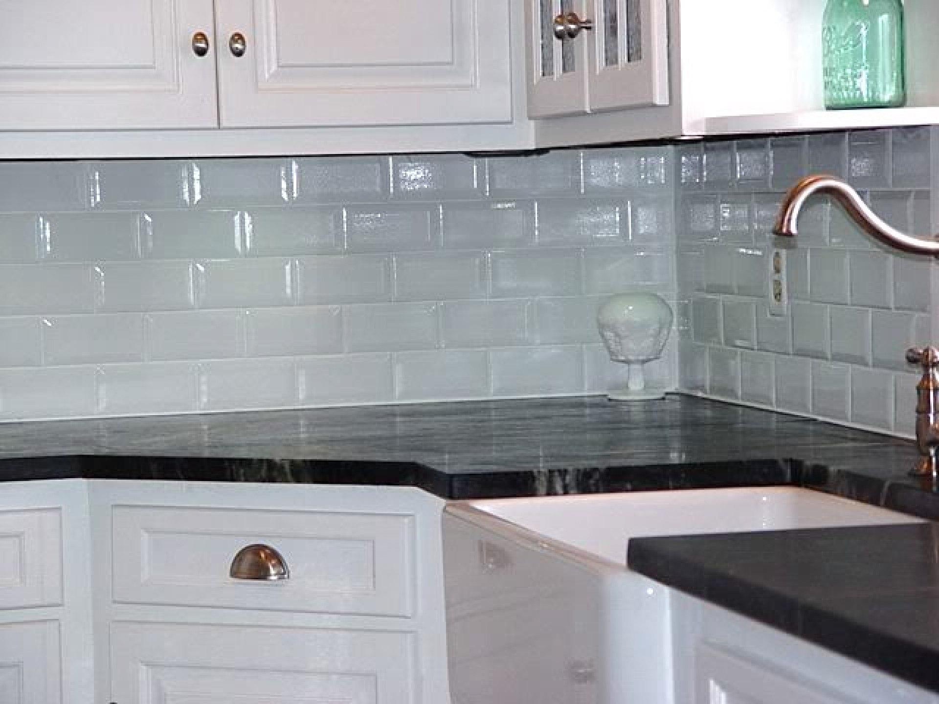 بالصور سيراميك مطابخ , كيف تختار سيراميك مطبخك 5313 6