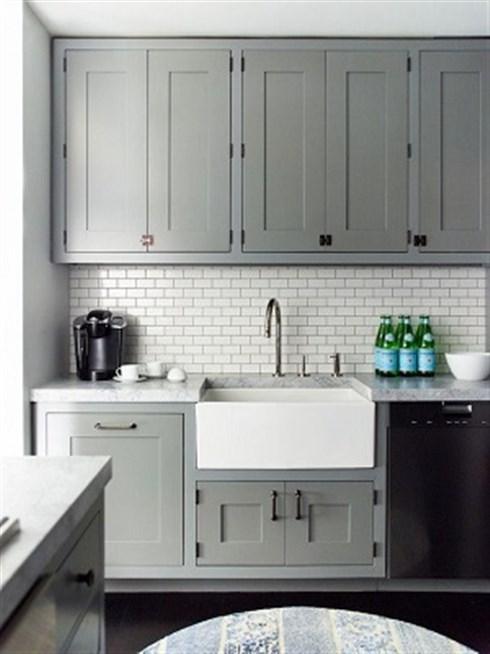 بالصور سيراميك مطابخ , كيف تختار سيراميك مطبخك 5313 8