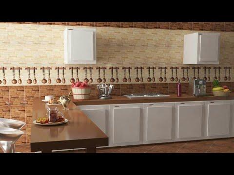 بالصور سيراميك مطابخ , كيف تختار سيراميك مطبخك 5313 9