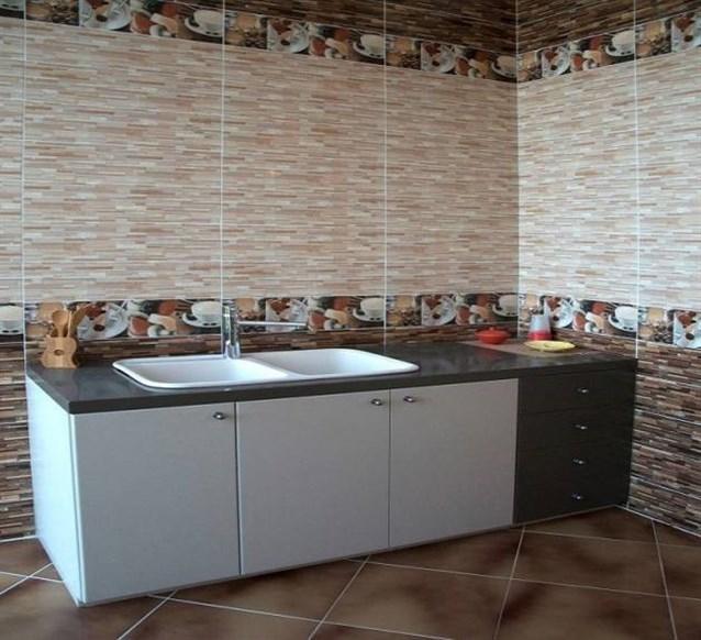 صور سيراميك مطابخ , كيف تختار سيراميك مطبخك