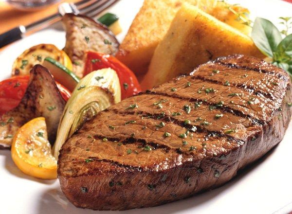 صور طريقة عمل الستيك , طريقة عمل ستيك اللحم