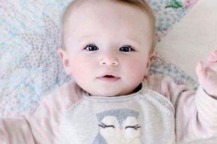 صوره صور اطفال جديده , صور الاطفال احباب الله