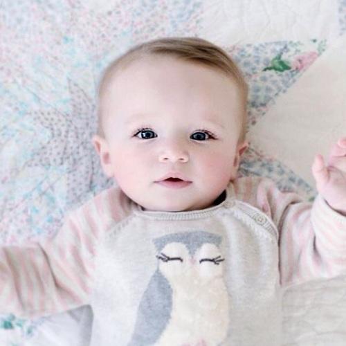 صور صور اطفال جديده , صور الاطفال احباب الله
