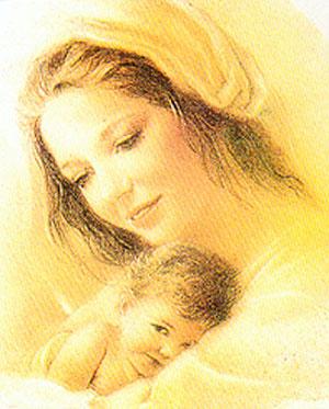 بالصور قصيدة عن الام للاطفال , اجمل قصيدة للام