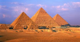 صورة صور عن مصر , كلمات معبرة عن مصر