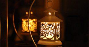 صوره اشكال فوانيس رمضان , اجمل فوانيس لرمضان